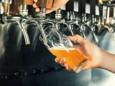 Waarschuwingen voor overtredingen Drank- en Horecawet in West Betuwe