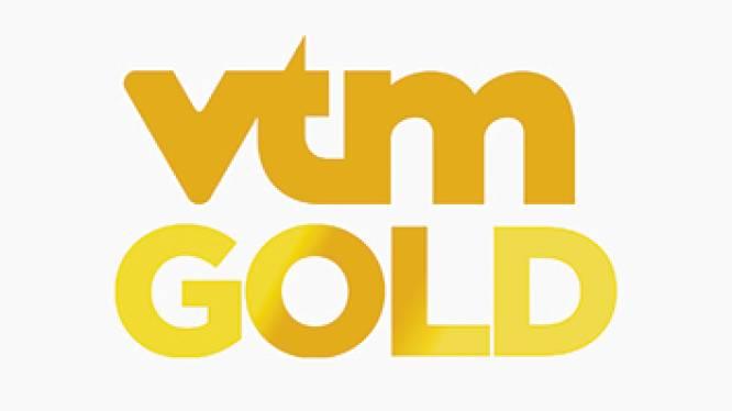 CAZ 2 wordt VTM GOLD: herbeleef vanaf vandaag alle 'golden oldies' uit de rijke VTM-geschiedenis