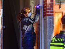 Nieuw drama Fred van Leer: twee mannen met vuurwapen overvallen zijn woning