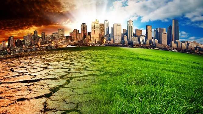 Gelekte documenten onthullen hoe landen proberen om VN-klimaatrapport af te zwakken