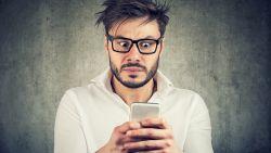 Elke dag verschijnen 11.700 schadelijke apps voor Android (en dit kan je ertegen doen)