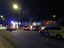 Man (34) uit Zwolle opgepakt voor steekpartij bij café in Wezep
