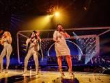Ladies of Soul brengt hommage aan Aretha Franklin