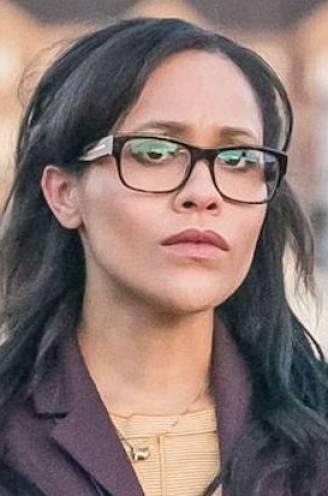Mysterie in Hollywood: Britse actrice dagenlang spoorloos vermist