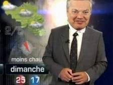 Un groupe Facebook verrait bien Didier Reynders remplacer Luc Trullemans