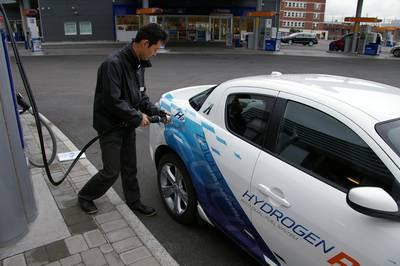 waterstof-is-het-ontbrekende-puzzelstukje-voor-onze-totale-overgang-naar-duurzame-energie