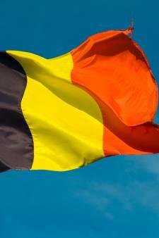 Belgen ongekend trots  door successen Rode Duivels op WK