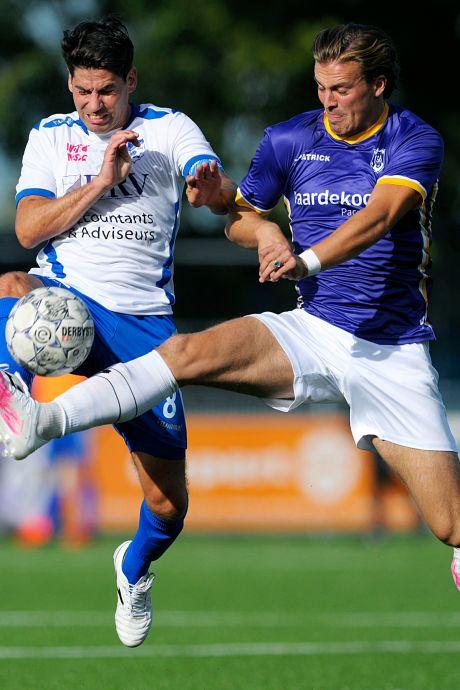 Regio Cup vervangt competitie voor groot deel amateurvoetbal