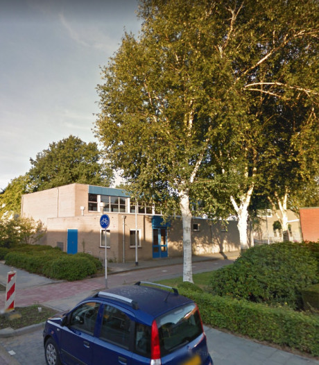Damesgymclub moet na 50 jaar uit zaal in Tilburg Noord