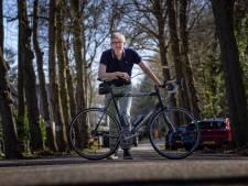 Na 31 jaar neemt neemt Kamper huisarts Zwart afscheid van zijn patiënten en het vak: 'patiënten zijn door de jaren heen mondiger geworden'