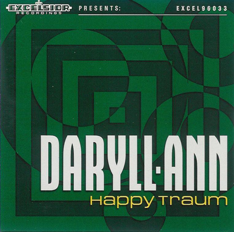 Daryll Ann, Happy Traum Beeld