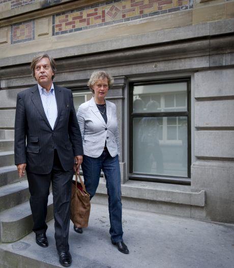 OM wil Paarlberg voor 25,7 miljoen plukken