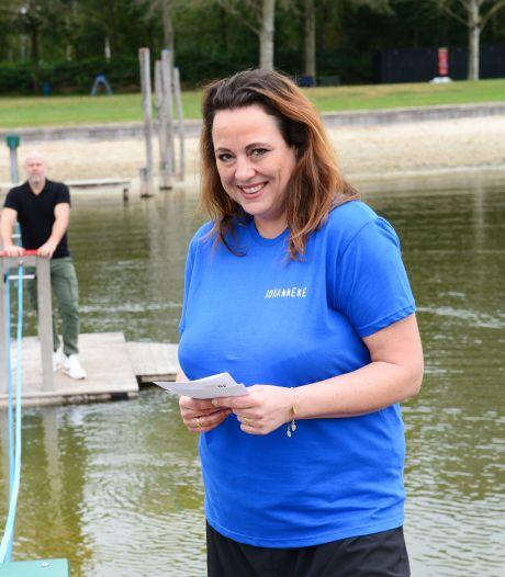 Wie is de Mol van Twente smaakt naar meer: Jessica uit Haaksbergen wint eerste editie