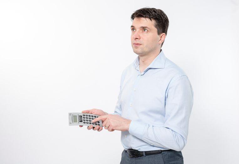 Lege bankrekening aan het eind van de maand? Zo houdt u geld over