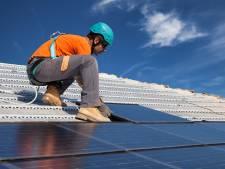 Invoering nieuwe energie-eisen bedreiging voor woningbouw