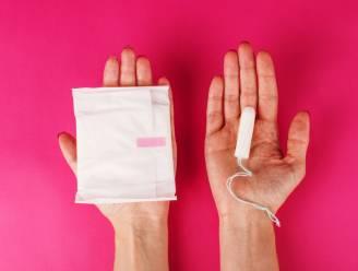 Met een app je menstruatie, ovulatie en vruchtbaarheid tracken: razend populair, maar hoe veilig is het?