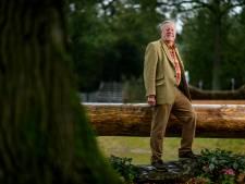 Oprichter Jan Stokkentre (81) is 'Mister Military Boekelo': 'Is een kindje van me geworden'