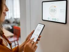 Maak je huis écht smart door je apparaten met elkaar leren te praten
