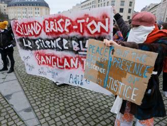 Europese Commissie tikt België op de vingers over racismebestrijding