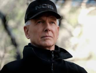 """Afscheid agent Gibbs trekt miljoenen kijkers, maar ook kritiek: """"Gibbs ís 'NCIS'"""""""