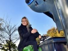 Zij is de afvalcoach van Roosendaal: 'Ik doe het ook voor jouw portemonnee'