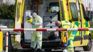 Coronavirus maakt opnieuw jong slachtoffer: 25-jarige Genkenaar niet lang na ziekenhuisopname overleden
