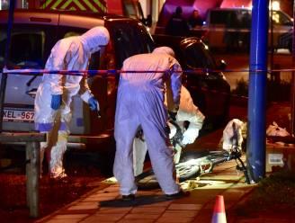 Verdachte dodelijke schietpartij bij ripdeal veroordeeld tot één jaar cel voor drugsverkoop