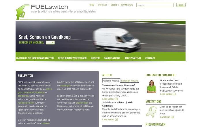 Subsidie Voor Groen Rijden Apeldoorn Destentor Nl