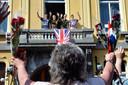 The Dutch Bears zijn genomineerd voor de JongerenCultuurprijs