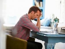 Collega langdurig afwezig: mag je werkgever jou 'zomaar' extra werk opleggen?