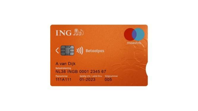 Dievegge ontfutselt bejaarde dames 8.600 euro door list met bankkaart