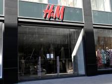 Indignation en Allemagne où Adidas et H&M cessent de payer leurs loyers