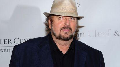 Nieuwe bom treft Hollywood: 38 vrouwen beschuldigen regisseur James Toback van seksuele intimidatie