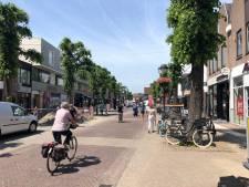 Uden gaat Marktstraat tóch deze zomer al aanpakken