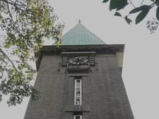 Nog dit jaar plan voor restauratie toren Bathsewegkerk Rilland