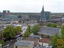 Minder bijstandsaanvragen tegenover meer afwijzingen in Enschede