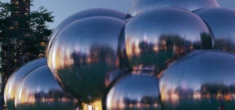 In augustus weer 'Noorderzonnen': Noorderzon Festival gaat door