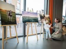 Wie wordt de stadsfotograaf van Oosterhout?