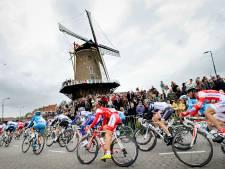 Utrechtse Vuelta-baas: Beslissing start Ronde van Spanje valt niet deze zomer