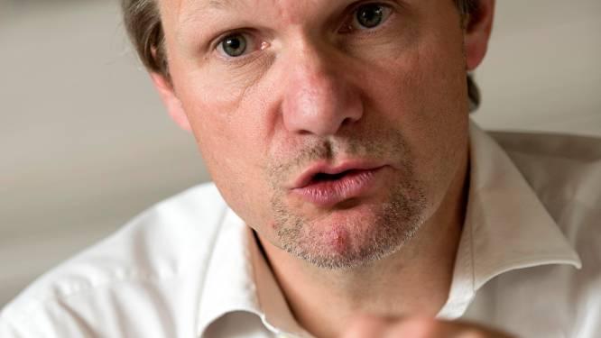 """Waals ABVV: """"Beperking inschakelingsuitkering is sociale bom"""""""