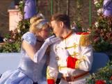 'Prinsen en prinsessen' doen auditie voor Disneyland Parijs