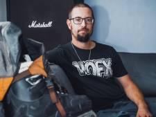 Ivo (38) stopt na twintig jaar jongerenwerk: 'De waardering is 180 graden gedraaid'