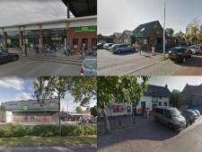 Waar zitten de winkels van Emté?