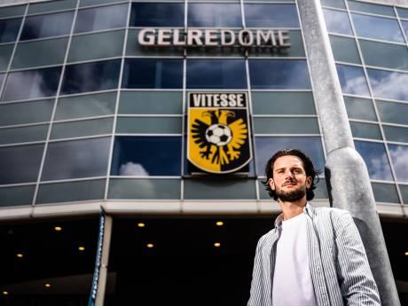 Apeldoorner heelt wonden met docu over keiharde voetbalopleidingen: 'Kinderen zijn geen producten'