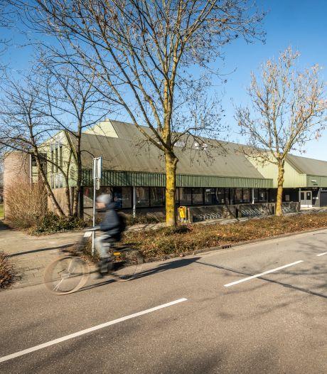 Het schiet niet echt op met grote projecten in Nuenen: 'Ach, daar gaat het al jaren over'