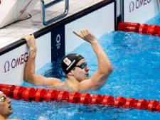 Kamminga maakt indruk met Nederlands record, ook estafettevrouwen naar finale