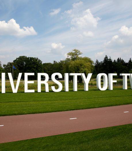 Campuseigenaar: Misbruik bij kamertoewijzing op UT melden