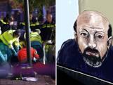 Eisa S. voor de rechter, mogelijk betrokken bij aanslag thuisland Iran