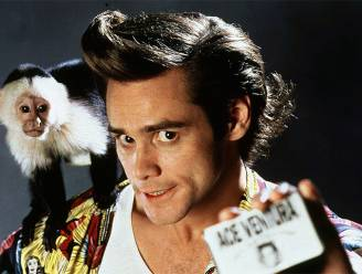 Derde 'Ace Ventura'-film in de maak