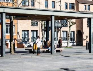 Drie minderjarigen afgeperst in centrum van Hasselt, één slachtoffer gewond
